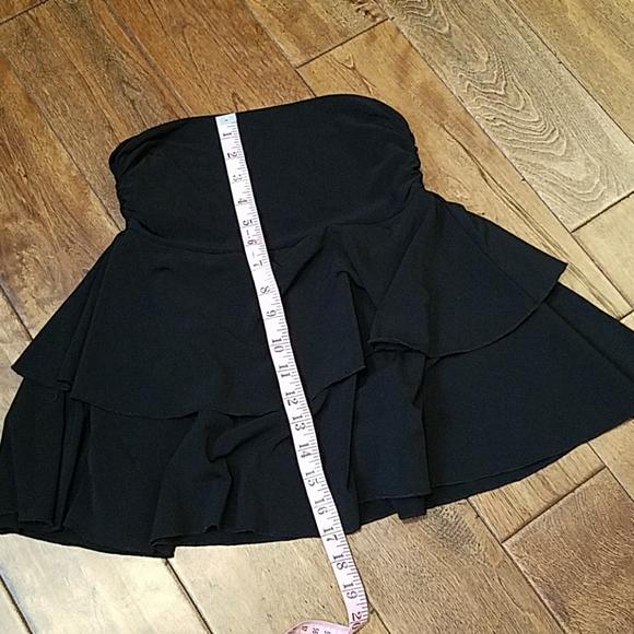 Dresses & Skirts - Stretch Skirt